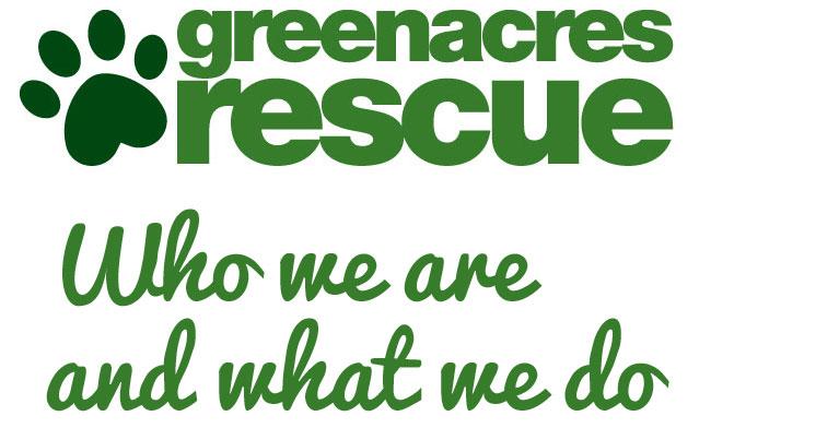 Home   Greenacres Animal Rescue